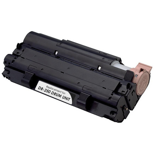 Brother DR-250 replacement drum unit