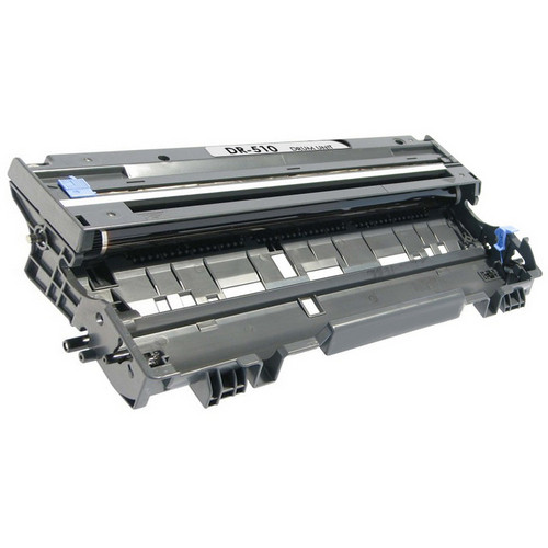 Brother DR-510 replacement drum unit