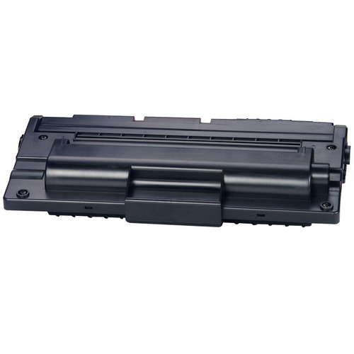 black toner cartridge replacement for Xerox 013R00606