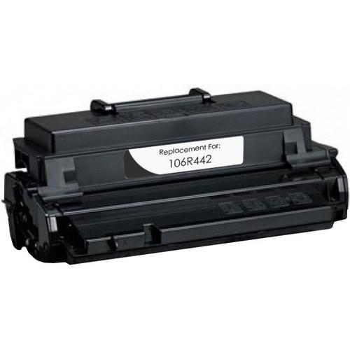 Xerox 106R442