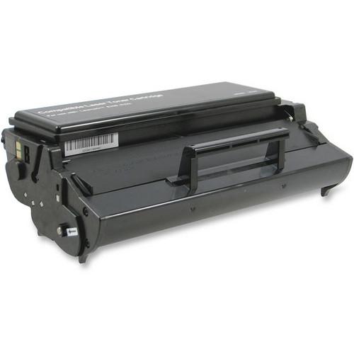 Lexmark 08A0478 - E320 - E322 replacement