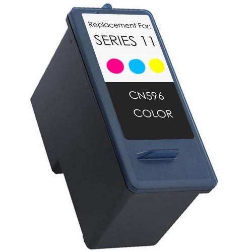 Dell series 11 (CN596)