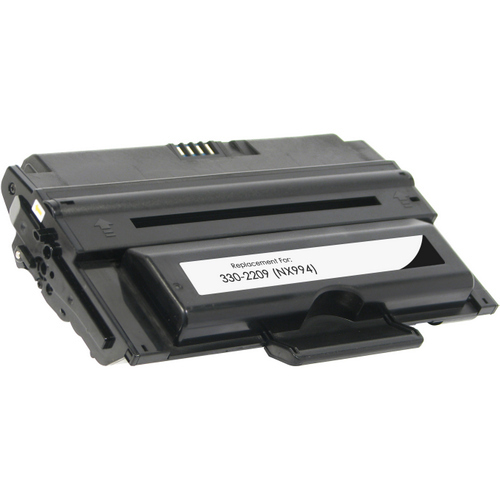 330-2209 - NX994