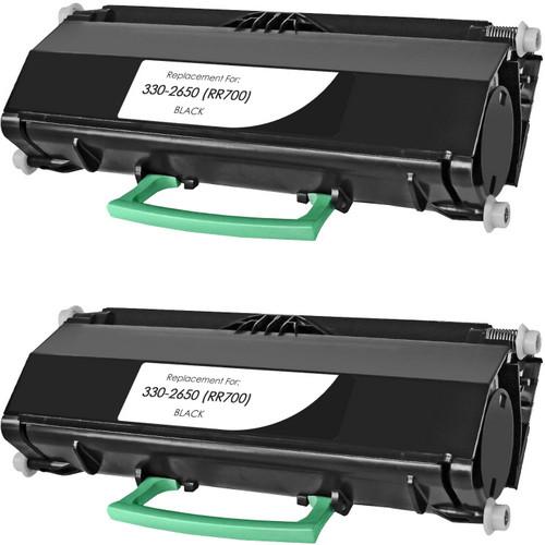 330-2650 - RR700 2-pack