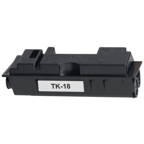 Kyocera TK-18 replacement