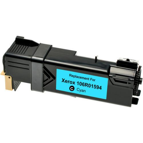Xerox 106R01594 Cyan replacement