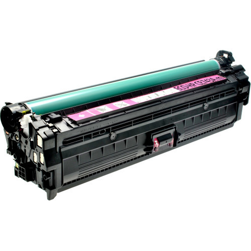 HP 307A - CE743 Magenta replacement