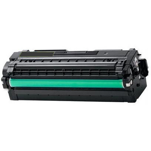 HP 651A - CE340A Black replacement
