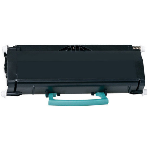 Lexmark E460 - E460X11A replacement