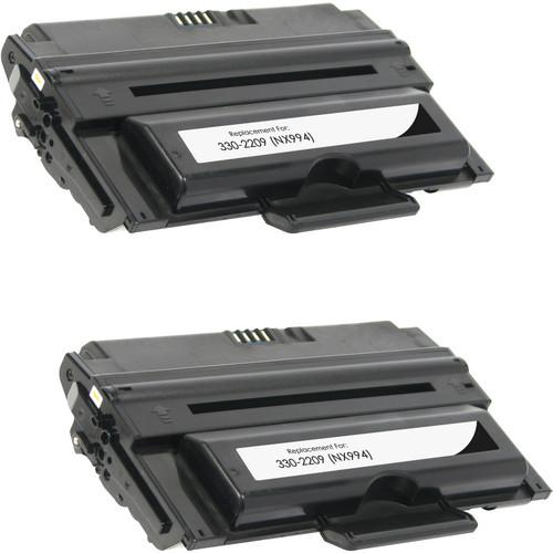 330-2209 - NX994 2-pack