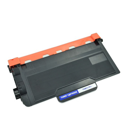 Compatible Brother TN850 Toner Cartridge