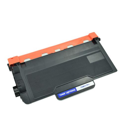 Compatible Brother TN850 Toner Cartridge
