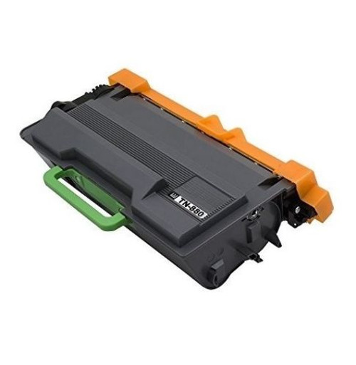 Compatible Brother TN880 Toner Cartridge