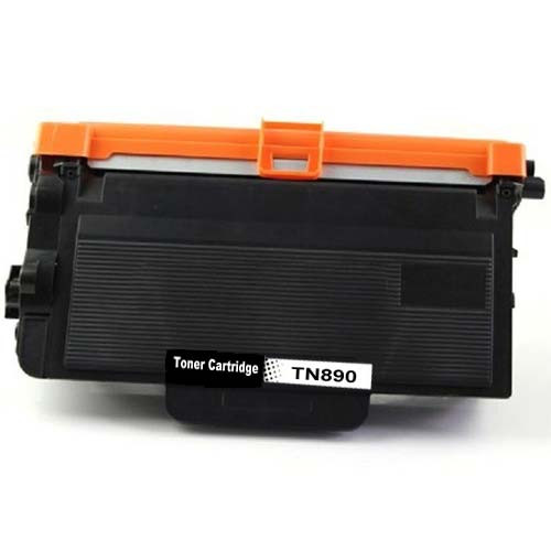 Brother TN890 Toner Cartridge