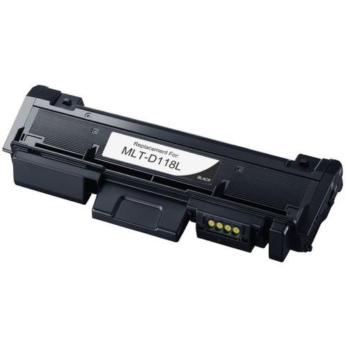Samsung MLT-D118L Toner Cartridge