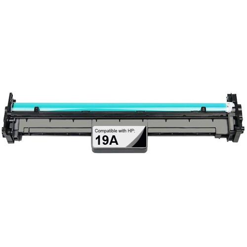 HP 19A Imaging Drum (CF219A)