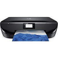 ENVY Printers