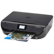 Envy 4520 Printer