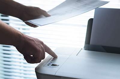 printer-technology-business-document