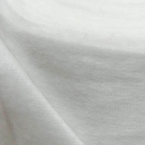 Sarille250 Interlining. Lightweight interlining for Roman Blind Making