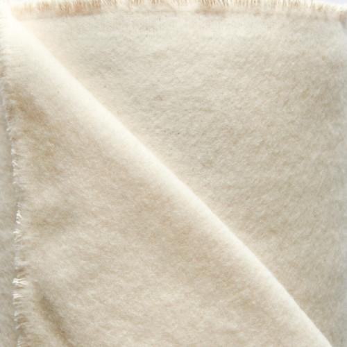 Domette260 pure cotton curtain interlining