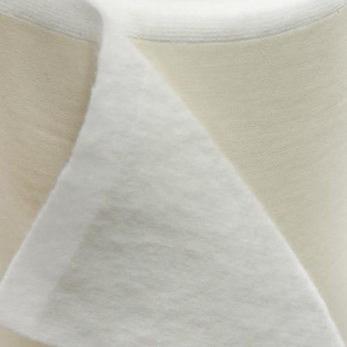 cotton sateen duoline