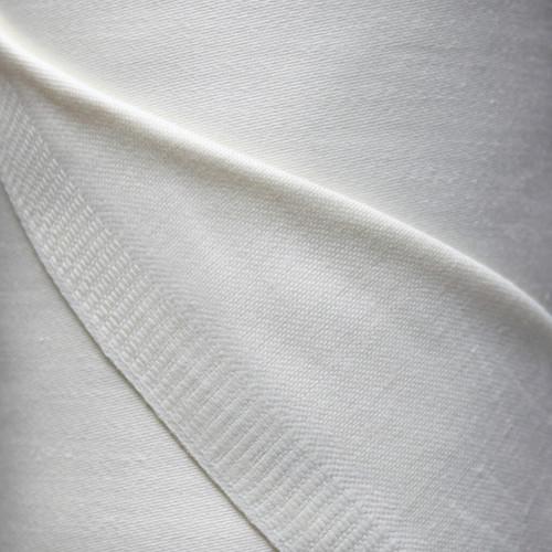 luxury cotton rich polycotton sateen curtain lining