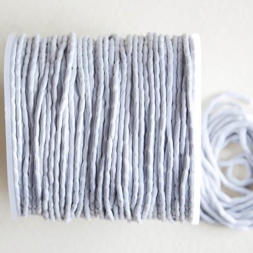 50 gram hemtape for weighting curtains