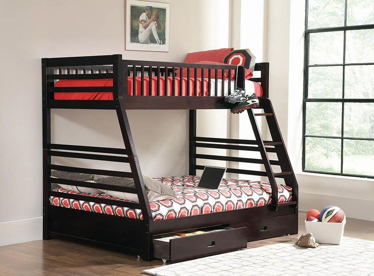Bedroom Kids Beds Bunk Beds Loft Beds Page 1 Nashco Furniture Mattress Outlet