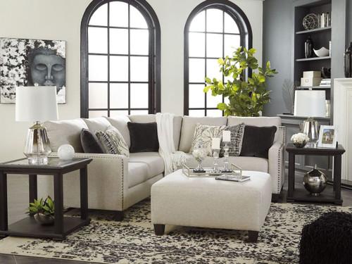 Fantastic The Harleson Wheat Sofa Loveseat Available At Nashco Machost Co Dining Chair Design Ideas Machostcouk
