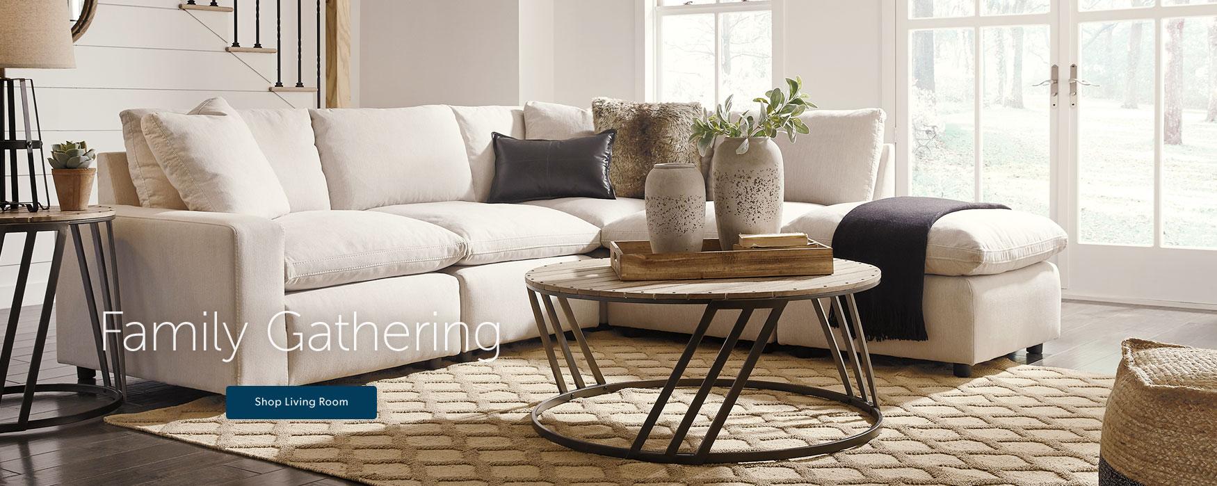 NashCo Furniture - Nashville\'s Discount Furniture Outlet