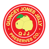 Quincey Jones Jelly Preserves