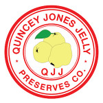 Quincey Jones Jelly