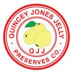 Quincey Jones Jelly