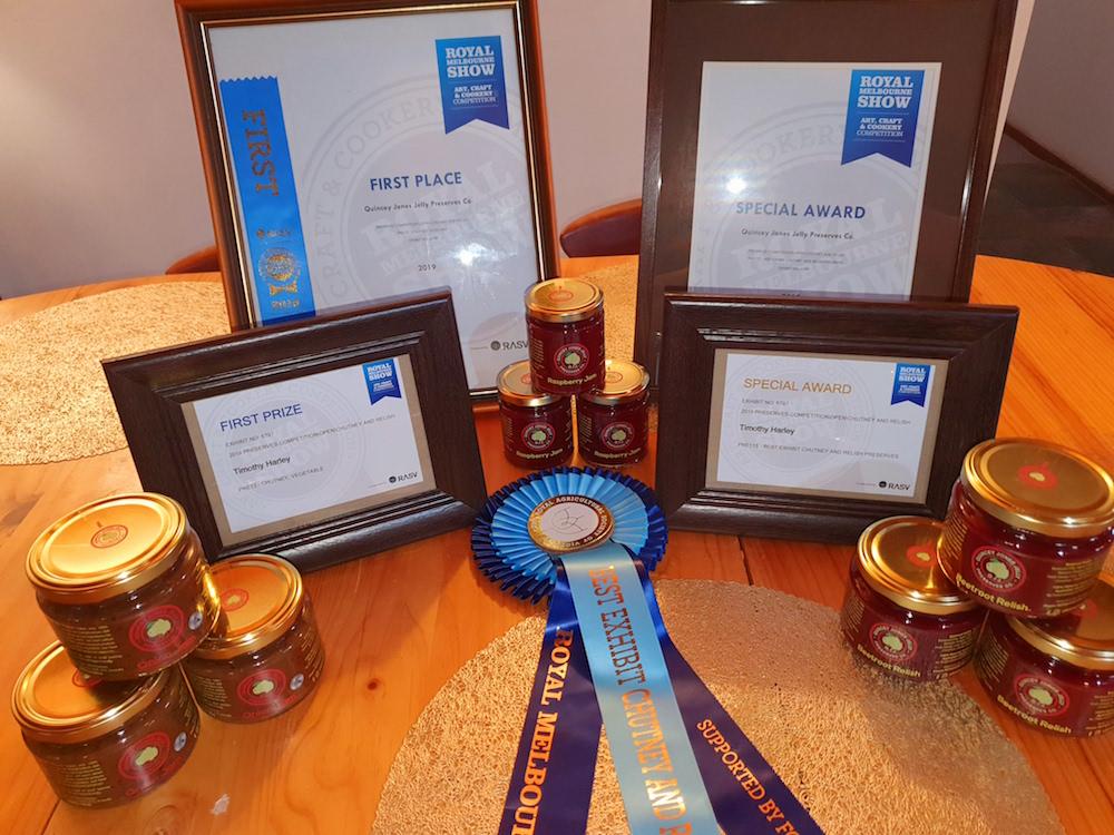 royal-melbourne-show-prizes.jpg