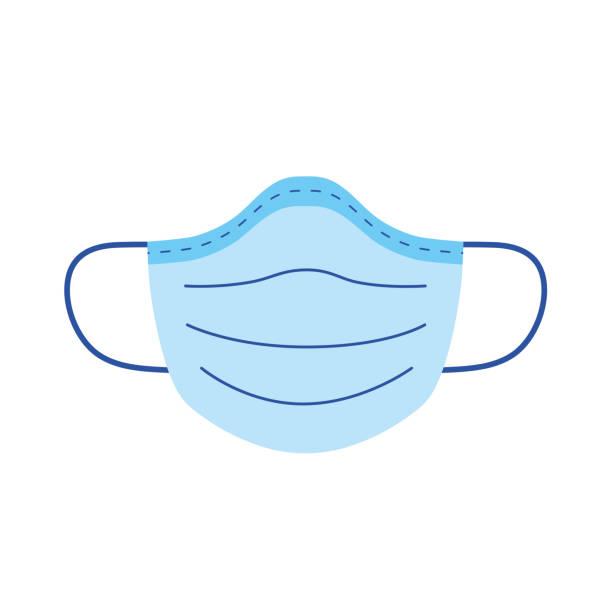 facemask.jpg