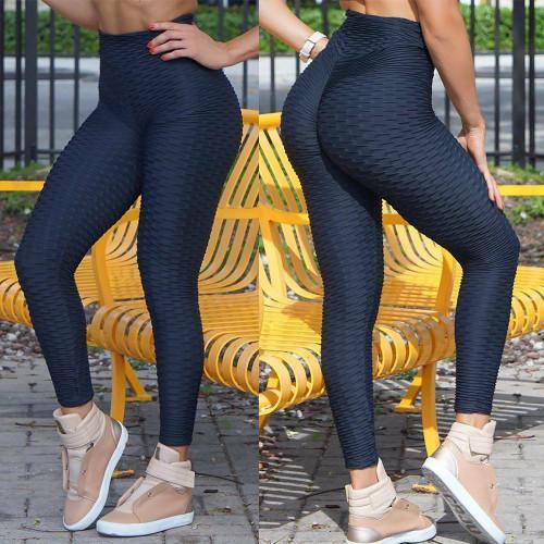 anti cellulite sports leggings