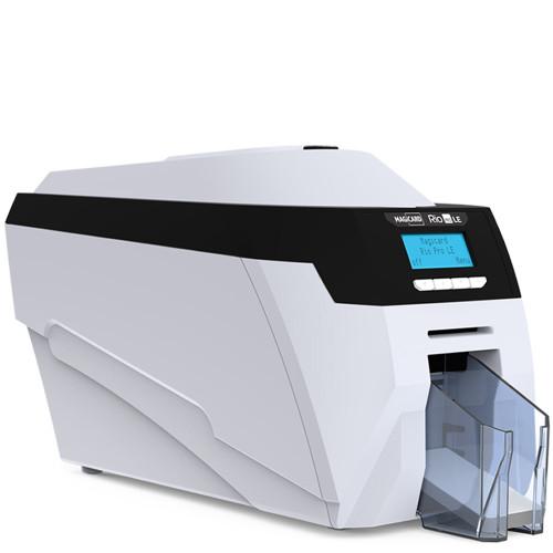 MagiCard Rio Pro Duo Card Printer