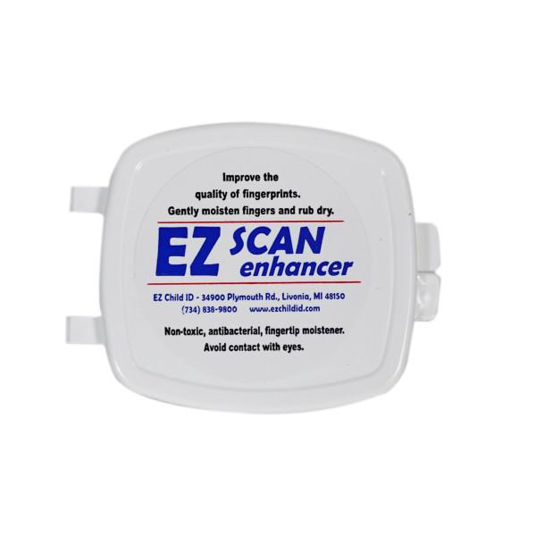 EZ Scan Enhancer
