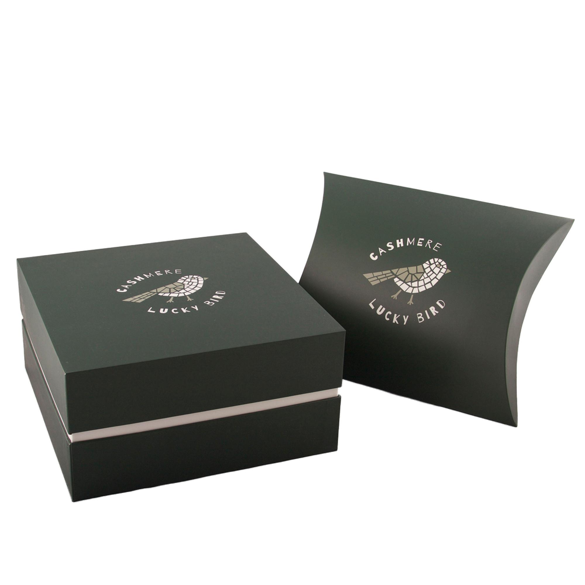 100/% Cashmere WrapAmara Classic Luxury Golden Haze 72x36 Wrap