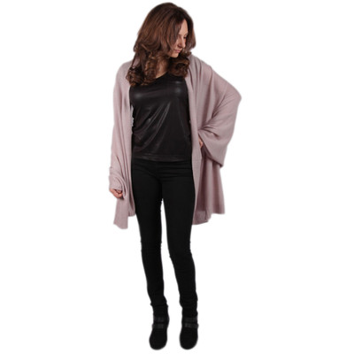 High quality cashmere wraps for sale