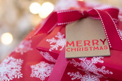 15 Fun and Festive Facts about Christmas