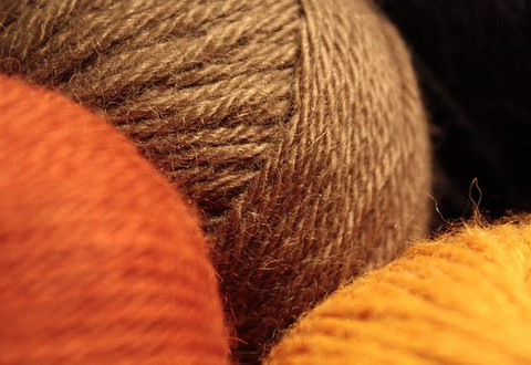 What Makes Cashmere So Special?