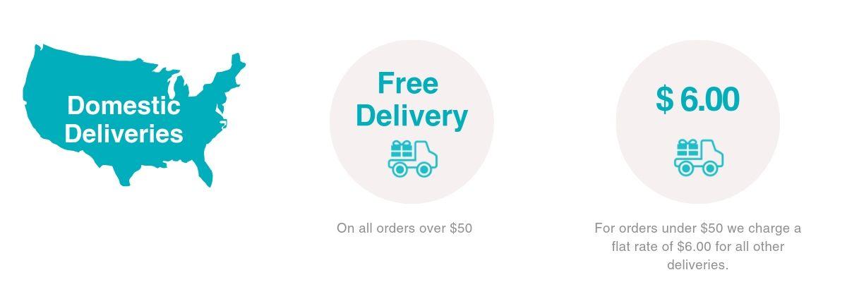 delivery-details-2.jpg