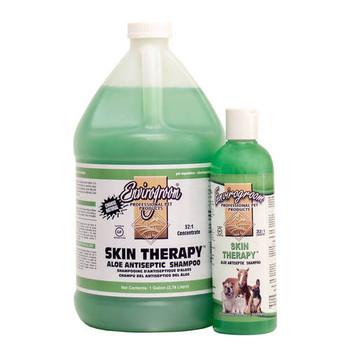 Envirogroom Skin Therapy Shampoo