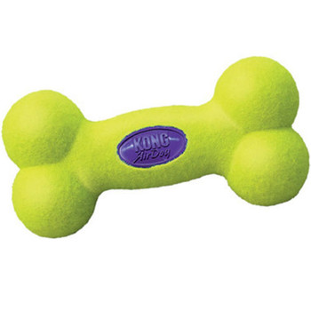 Air Kong Squeakers Bone