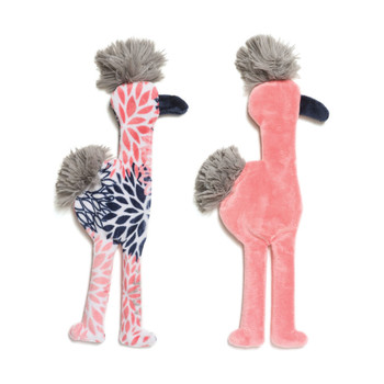 West Paw Mingo Dog Toys