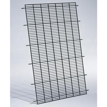 MidWest Floor Grids