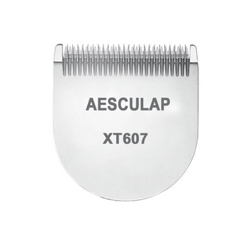 Replacement Blade for Aesculap BaseCut Trimmer