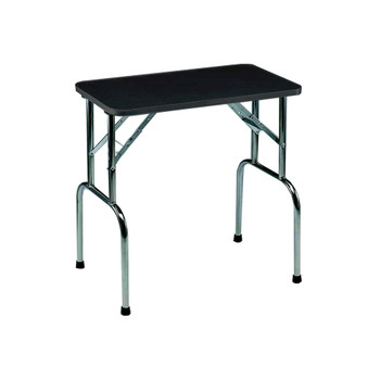 Champagne Toy Grooming Tables
